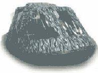 АКЦИЯ! Тент трансформер на Комбат-380 цвет серый камуфляж всего за 9220-00, вместо 10250-00.